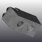Молоток Plaisance PLA-D2-CGP1-01020 (3)