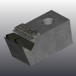 Молоток Plaisance PLA-D2-CGP1-01020 (4)