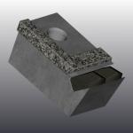 Молоток Plaisance PLA-D2-CGP3-L-01060 (1)