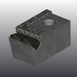 Молоток Plaisance PLA-D2-CGP3-L-01060 (2)