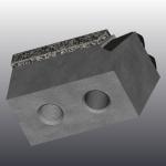 Молоток Plaisance PLA-D2-CGP3-L-01060 (3)