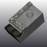 Молоток Plaisance PLA-D2-CGP3-L-01060 (4)