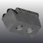 Молоток Plaisance PLA-D2-CGP3-R-01060 (1)