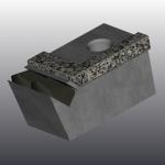 Молоток Plaisance PLA-D2-CGP3-R-01060 (2)