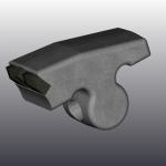 Молоток Plaisance PLA-D3-01850 (3)