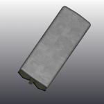Молоток Plaisance PLA-D3-01850 (4)