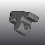 Молоток Plaisance PLA-D3-CGP1-01870 (1)