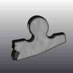 Молоток Plaisance PLA-D3-CGP1-01870 (2)