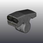 Молоток Plaisance PLA-D3-CGP1-01870 (3)