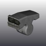 Молоток Plaisance PLA-D3-CGP2-L-01890 (2)