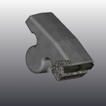 Молоток Plaisance PLA-D3-CGP2-L-01890 (3)