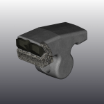 Молоток Plaisance PLA-D3-CGP2-R-01890 (2)