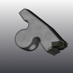Молоток Plaisance PLA-D3-CGP2-R-01890 (3)