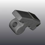 Молоток Plaisance PLA-D3-CGP3-01910 (1)