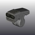 Молоток Plaisance PLA-D3-CGP3-01910 (2)