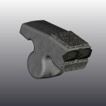 Молоток Plaisance PLA-D3-CGP3-01910 (3)