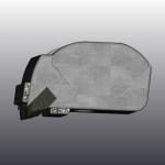 Молоток SEPPI-OPT-228-176_02_005-2