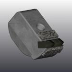 Молоток SEPPI-OPT-228-176_02_005-4