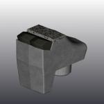 Тип C усиленный 111 530 012-K 1