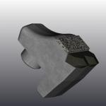 Тип C усиленный 111 530 012-K 2