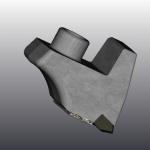 Тип C усиленный 111 530 012-K 4