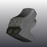 Тип C усиленный 111 530 012-K 5