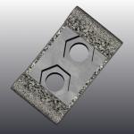 Молоток VERMEER VER-CGP6-00725 (1)