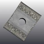 Молоток VERMEER VER-CGP6-01715 (1)