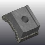 Молоток VERMEER VER-CGP6-01715 (3)