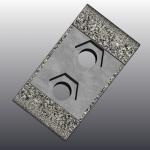 Молоток VERMEER VER-CGP6-02150 (1)