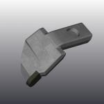 Резец VERMEER VER-D1-L-00200 (2)