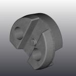 Молоток VERMEER VER-H-00456 (1)
