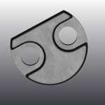 Молоток VERMEER VER-H-00456 (4)