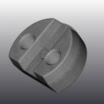Молоток VERMEER ER-H-T-00566 (1)