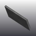 Нож JENZ 108x60x7 1